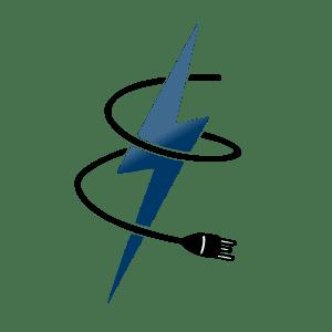 Chainarong Electric