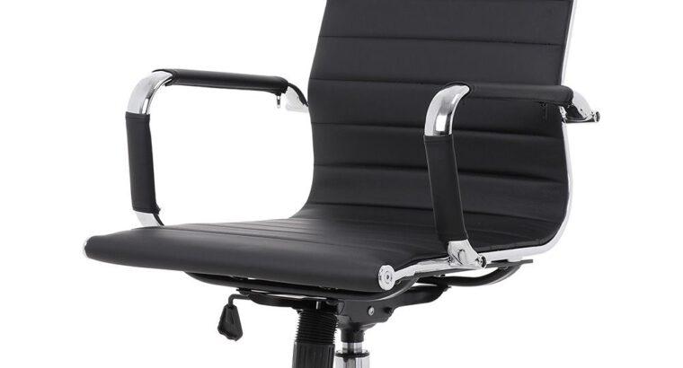 Officeintrend BLB-High Backrest (BLB-High Backrest)