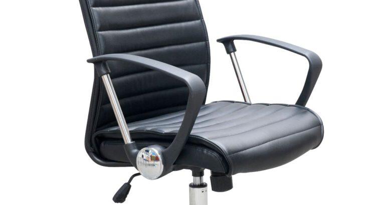 Officeintrend GM-01BPP (GM-01BPP)