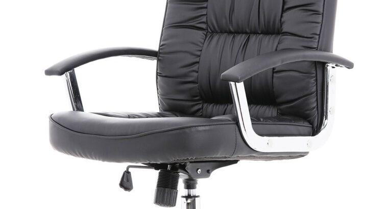 Officeintrend Manager-01BVV (Manager-01BVV)