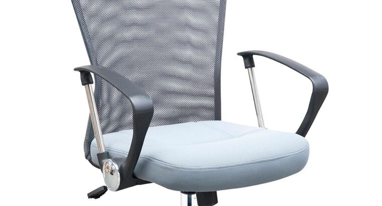 Officeintrend Comfort-01GMM (Comfort-01GMM)